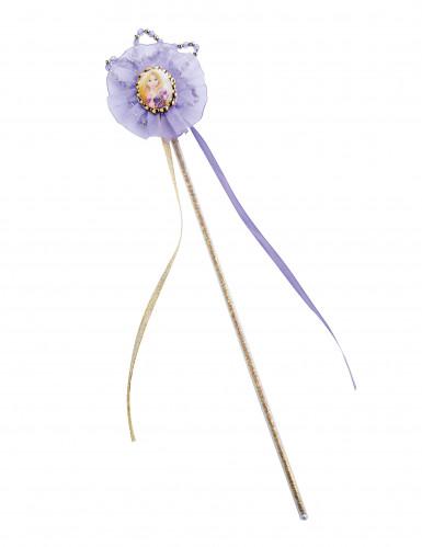 Bacchetta magica Rapunzel™ per bambina
