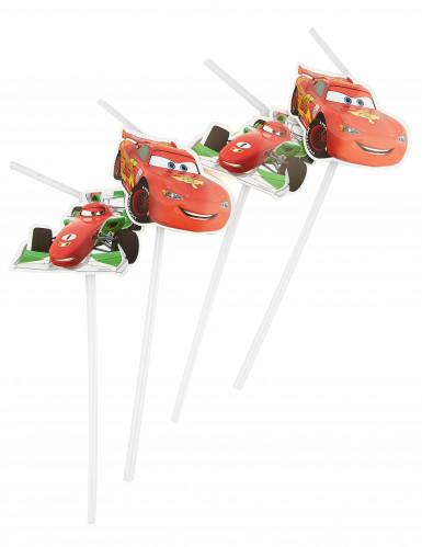6 cannucce Cars™