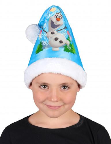 Cappuccio di Natale Olaf Frozen La regina delle Nevi™