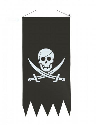Bandiera pirati