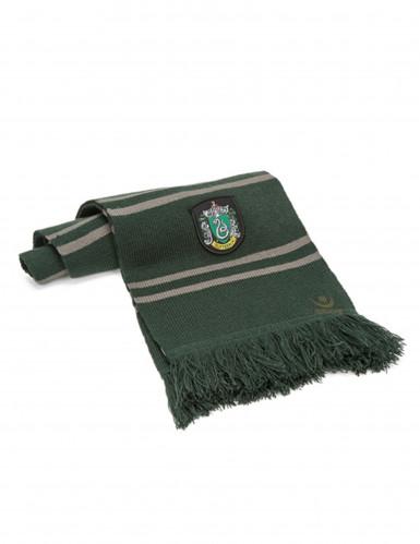 Replica sciarpa Serpeverde Harry Potter™