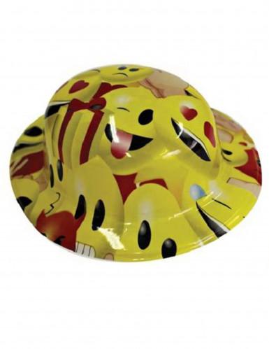 Cappello di festa adulto Imoji™