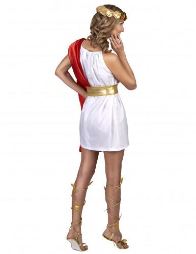 Costume da antica romana donna-2