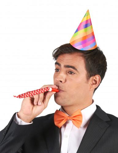 10 cappelli da festa colorati-1