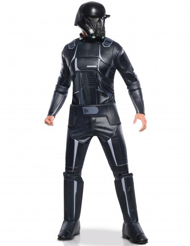 Costume Deluxe Death Tropper™ Star Wars Rogue One™