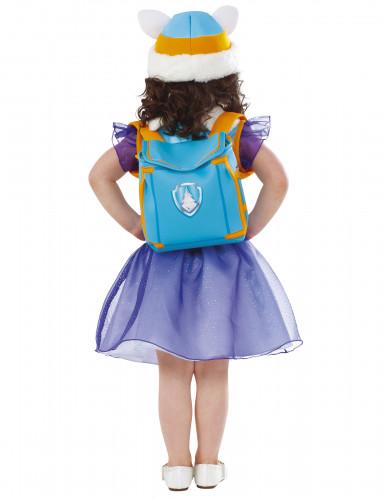 Costume bambina Everest - Paw Patrol™-1