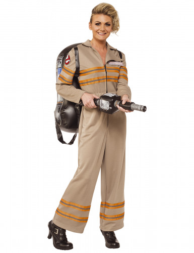 Costume Ghostbusters™ donna