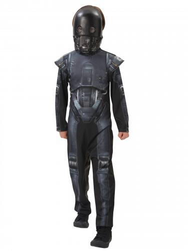 Costume classico K-2SO Bambino Star Wars Rogue One™