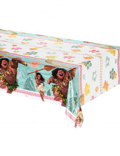 Tovaglia piegata 120 x 180 cm Oceania™