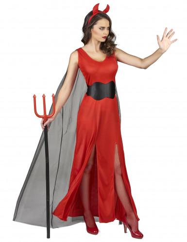 Costume donna demoniaca-1