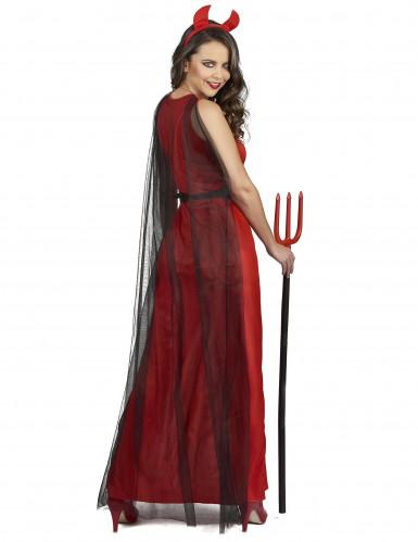 Costume donna demoniaca-2