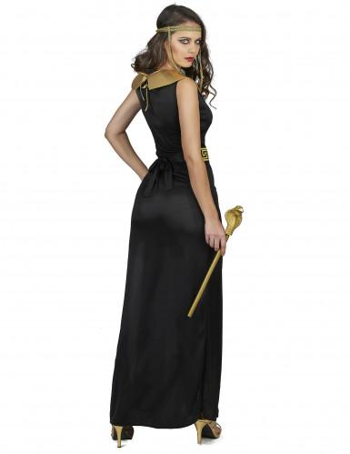 Costume dea del Nilo donna-2