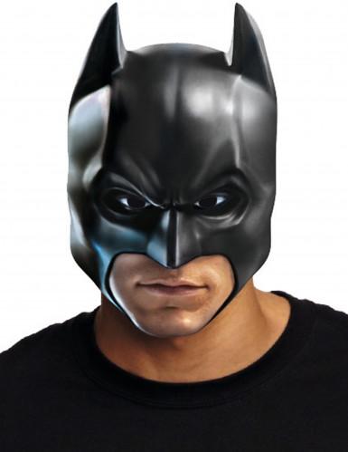 Maschera di cartone Batman™ Dark Knight -1