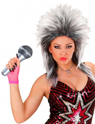 Microfono Gonfiabile 25 cm