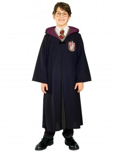 Costume lusso Grifondoro bambino Harry Potter™-1