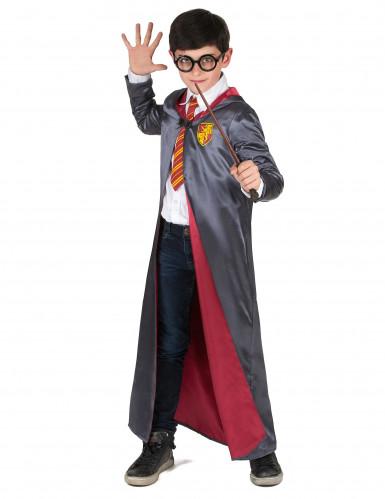 Costume da stregone apprendista per bambino