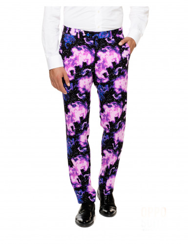 Costume Mr Galaxy per uomo Opposuits™-2