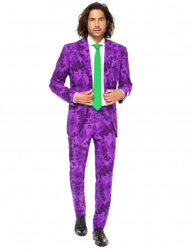 Costume Mr Joker Opposuits™ uomo