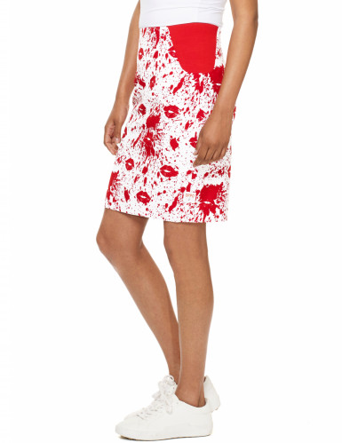 Costume Miss Bloody Opposuits™ donna-1
