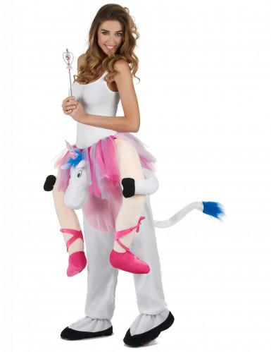 Costume Ballerina su unicorno Carry Me-1