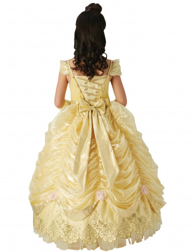 Costume da Belle™ per bambina - edizione limitata-2