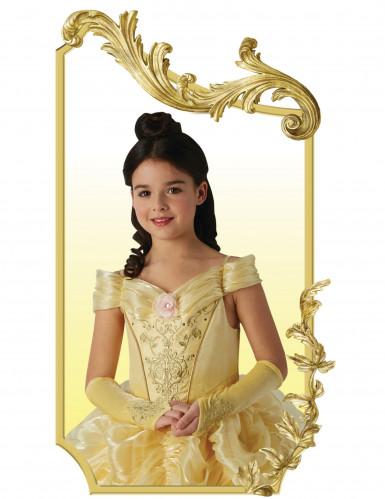 Costume da Belle™ per bambina - edizione limitata-3