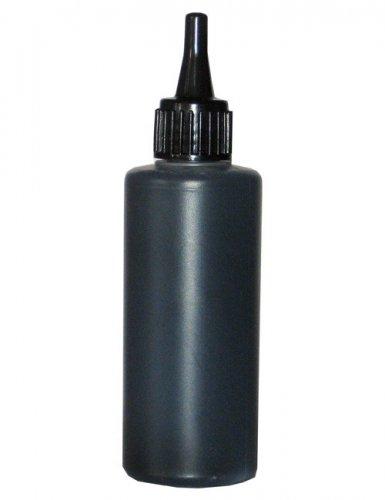 Colore nero per Aerografo 30 ml