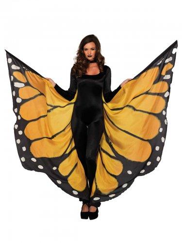 Ali da farfalla giganti per adulto