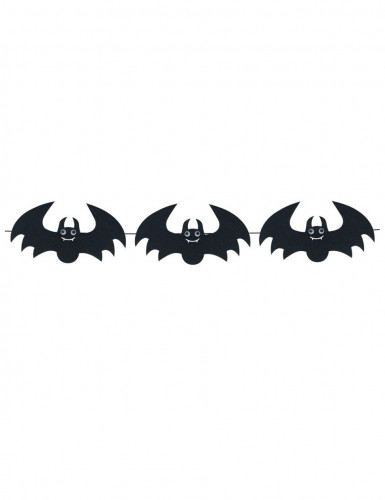 Ghirlanda pipistrello