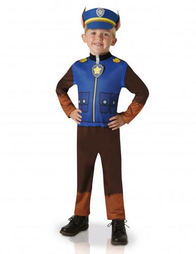 Costume di Chase Paw Patrol™ Poliziotto