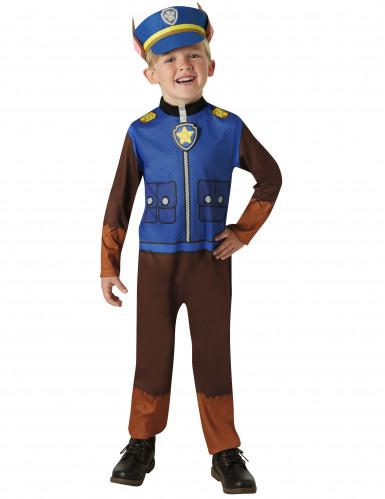 Costume di Chase Paw Patrol™ Poliziotto-1
