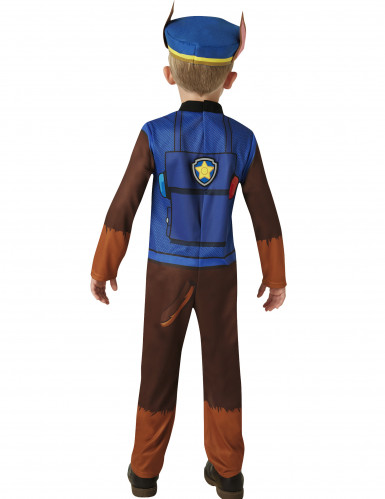 Costume di Chase Paw Patrol™ Poliziotto-2