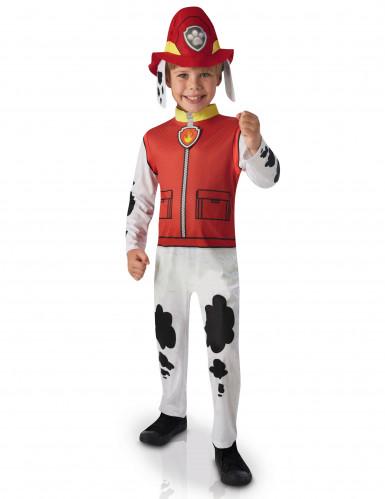 Costume di Marshall Paw patrol™