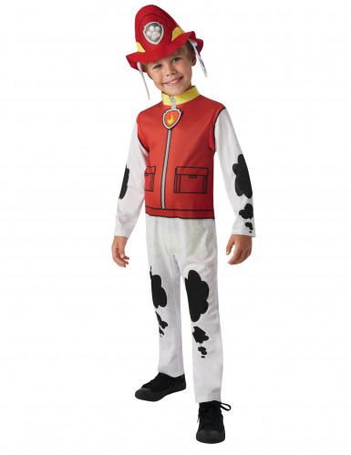 Costume di Marshall Paw patrol™-1