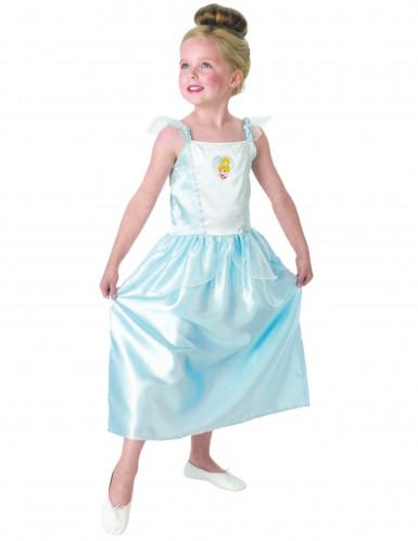 Costume abito da Cenerentola™ bambina