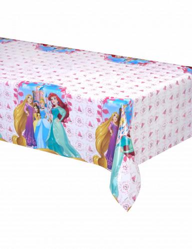 Tovaglia in plastica Principesse Disney Dreaming™