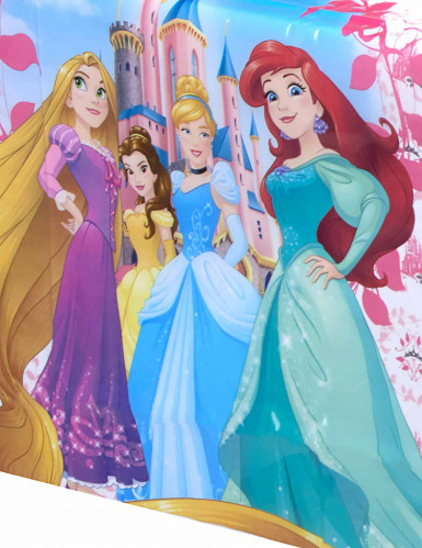 Tovaglia in plastica Principesse Disney Dreaming™-1