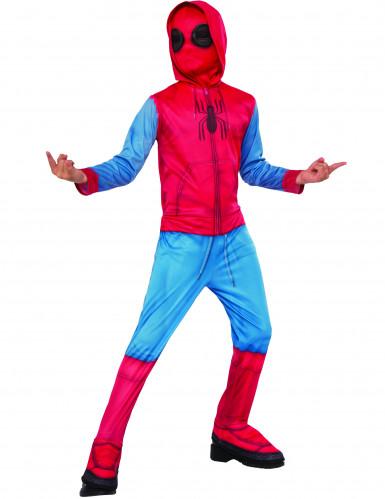 Costume Spiderman Homecoming™ per bambino