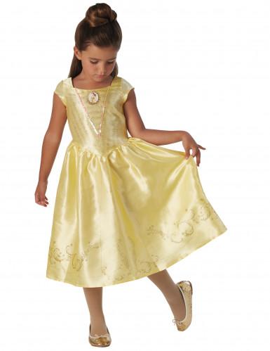 nuova versione 100% autenticato alta moda Costume da Belle™ per bambina - La bella e la bestia™