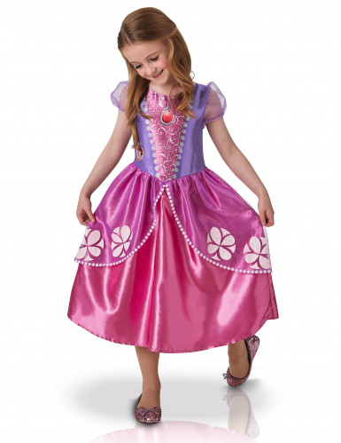 Costume classico Principessa Sofia™