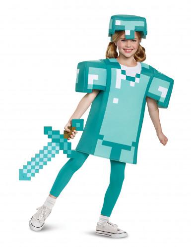 Spada Minecraft™da bambino-1