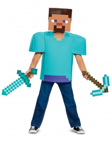 Spada Minecraft™da bambino-2