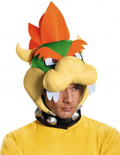 Copricapo Browser Nintendo™ Adulto