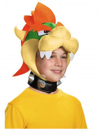 Copricapo Browser Nintendo™ Bambino