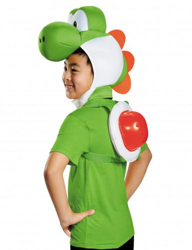 Kit Yoshi Nintendo® bambino