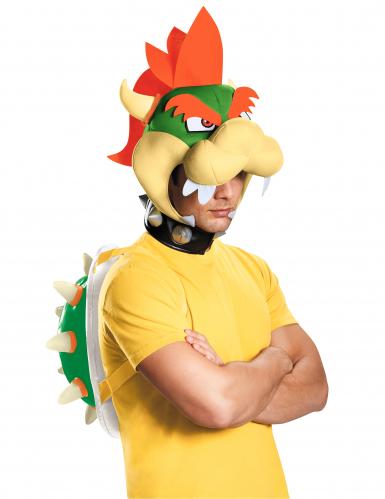 Kit Browser Nintendo™ per adulto