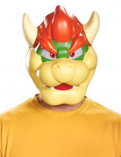 Maschera Browser Nintendo™ per adulto