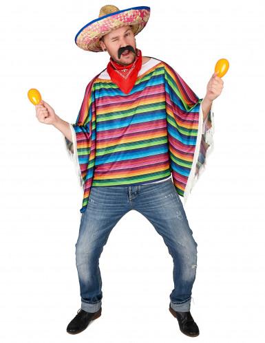 KIT messicano adulto-1