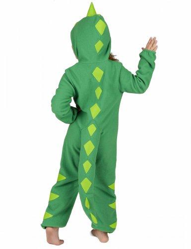 Costume tuta da dinosauro per bambino-4