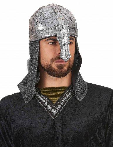 copricapo cavaliere guerriero-1